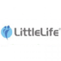 Бренд  LittleLife